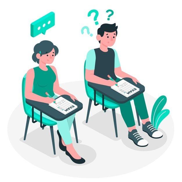 آزمون استخدامی آنلاین دبیر روانشناسی آموزش و پرورش