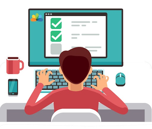 آزمون استخدامی آنلاین مراقب سلامت آموزش و پرورش