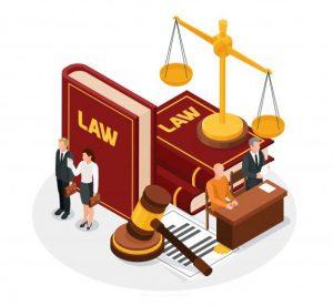 سوالات استخدامی کارشناس حقوق وزارت بهداشت