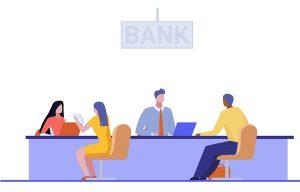 سوالات-استخدامی-تحویلدار-بانک-صادرات